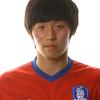 Championship : Kim Bo-Kyung vers Cardiff City