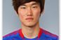 FC Tokyo : Jang Hyun-Soo absent 3 mois