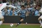 OFFICIEL : Yusuke Tasaka signe à Bochum