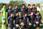 JO 2012, présentation des joueurs japonais : Les gardiens (1/4)