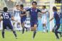 Naomichi Ueda : Kashima, Yokohama et Kawasaki se positionnent