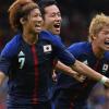[NG Radio] JO 2012 : Podcast spécial Espagne – Japon