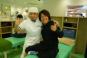 Kawasaki Frontale : Kyohei Noborizato bientôt de retour