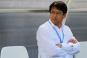 Japon U23 : La liste pour les JO de Londres