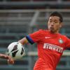Inter Milan : Yuto Nagatomo buteur en amical