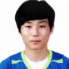 OFFICIEL : Un jeune Sud-coréen à Omiya