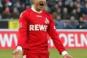 FC Tokyo : Un attaquant serbe testé