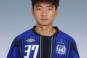 OFFICIEL : Lee Seung-Yeoul prêté à Ulsan