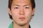 Tokyo Verdy : Prolongation de prêt pour Kenyu Sugimoto ?