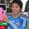 Nagoya fait douter Yusuke Muta