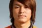 OFFICIEL : Shinji Tsujio vers Sanfrecce Hiroshima