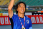 OFFICIEL : Shingo Suzuki renforce le Giravanz Kitakyushu