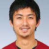 OFFICIEL : Hiroyuki Komoto prêté à Omiya Ardija