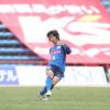 OFFICIEL : Tsukasa Shiotani au Sanfrecce Hiroshima