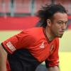 [NG Radio] Podcast spécial bilan de la première moitié de saison en J.League