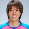 OFFICIEL : Tasuya Sakai au Sagan Tosu l'année prochaine