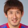 OFFICIEL : retour au JEF Chiba pour Tatsuya Yazawa