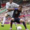 ACF Fiorentina : Keigo Higashi suscite l'intérêt