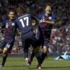 JO 2012 : Kensuke Nagai récupère plus lentement que prévu