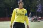 Kashiwa Reysol : Trois jeunes promus en équipe première