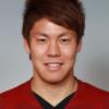 Vissel Kobe : l'équipe de Akira Nishino affaiblie