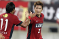 Kashima Antlers : Victoire en Suruga Bank Championship