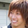 Borussia Mönchengladbach : Yuki Otsu proche du Celtic Glasgow