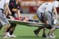 Kashima Antlers : mauvaise nouvelle pour Kazuya Yamamura