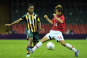 JO 2012 Football féminin : Japon 0 – 0 Afrique du Sud