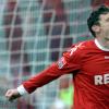 OFFICIEL : Milivoje Novaković signe à Omiya