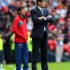 JO 2012 Japon – Honduras : Takashi Sekizuka veut la victoire