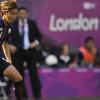 JO 2012 : Japon 0 – 0 Honduras, l'essentiel est là