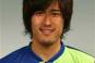 Shonan Bellmare : Koji Sakamoto absent six semaines