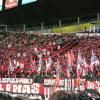 J.League 2012 : Consadole Sapporo, une promotion prématurée ?