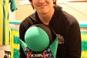 Mito Hollyhock : Kazunari Yoshimoto devrait arriver