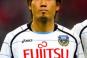 Kawasaki Frontale : Takanobu Komiyama blessé