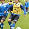 Montedio Yamagata : Yuji Funayama absent trois semaines