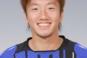 OFFICIEL : Shin'ichi Terada quitte le Gamba Osaka