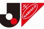 Coupe Nabisco 2016: Calendrier du 18 mai