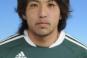OFFICIEL : Ryosuke Kijima, retour au Tokyo Verdy