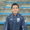 Tochigi SC : Une arrivée et un départ