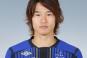OFFICIEL : Kenta Hoshihara prêté à Mito Hollyhock
