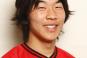 Kensuke Nagai : «un transfert en Europe serait un rêve»