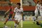 Coupe Nabisco 2012 : les Kashima Antlers sans suspens, le Nagoya Grampus éliminé
