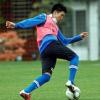 OFFICIEL : Shun Ito signe à Ehime