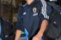 Kashima Antlers : le club en pôle pour Naomichi Ueda