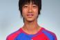 FC Tokyo : Hideyuki Nozawa en équipe première