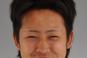 OFFICIEL : Ryohei Yoshihama reste à Shonan Bellmare