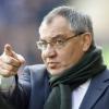Vfl Wolfsburg : Makoto Hasebe espère avoir sa chance