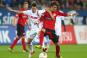Bayer Leverkusen : Hajime Hosogai de retour à Augsburg ?